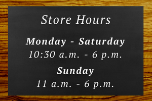 store-hours.png